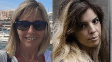 Contra el odio: Dalma Maradona ubicó a la gerenta que celebró la muerte de Chicha Mariani