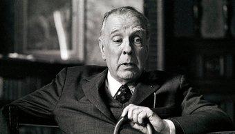 Al maestro, con cariño: las frases más memorables y las mejores ocurrencias de Jorge Luis Borges