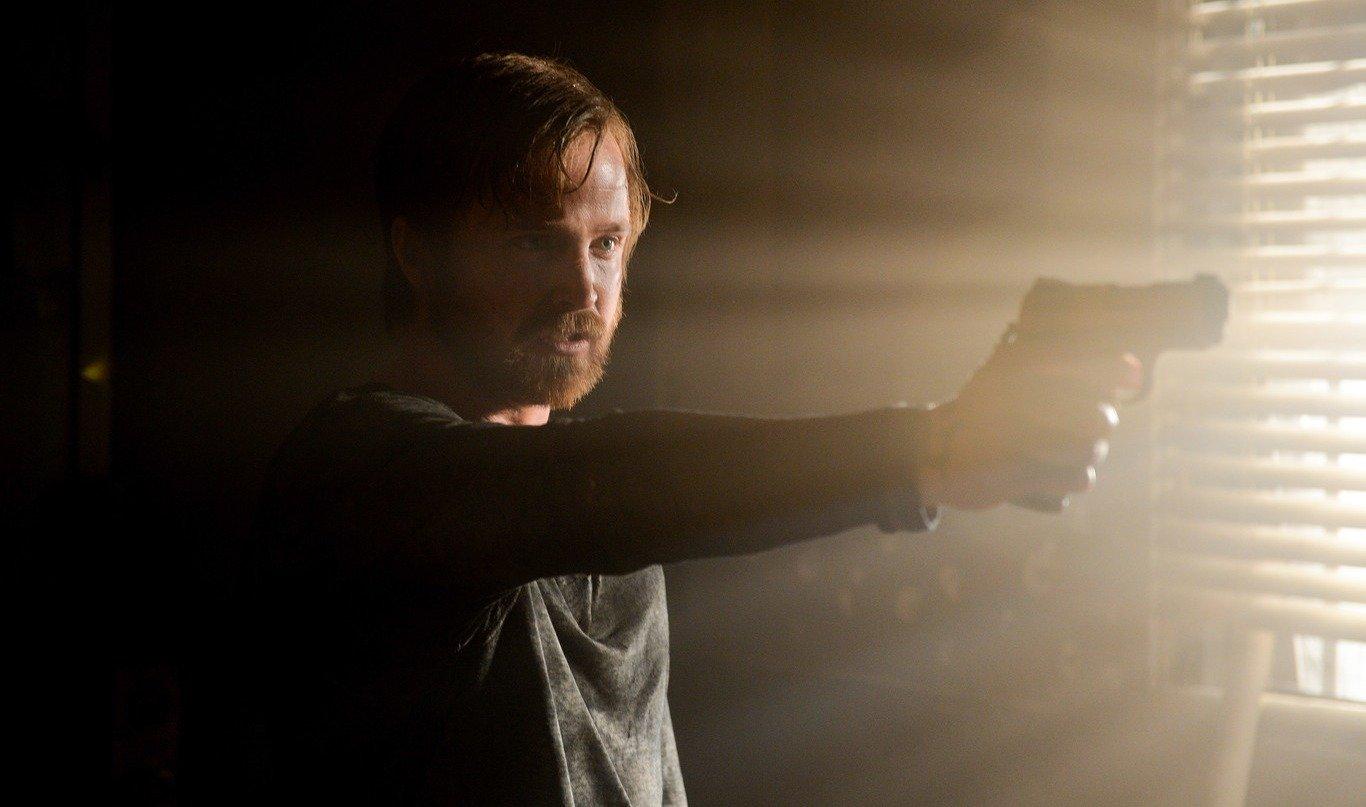 Vuelve Jesse, ¿vuelve Walter? Todos los detalles de la película de Breaking Bad para Netflix