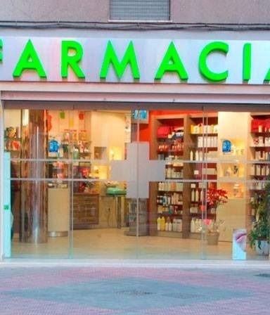 Farmacias en peligro: alarma por la posibilidad de que Mercado Libre venda medicamentos