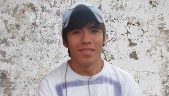 Facundo Astudillo: rastrillaron una nueva zona y encontraron huesos que están siendo analizados