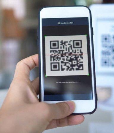 """Catamarca implementa """"cartas digitales"""" en bares y restaurantes para evitar contagios de Covid"""
