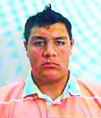 Dueño de un corralón acusado de intento de femicidio, prófugo desde hace 10 meses