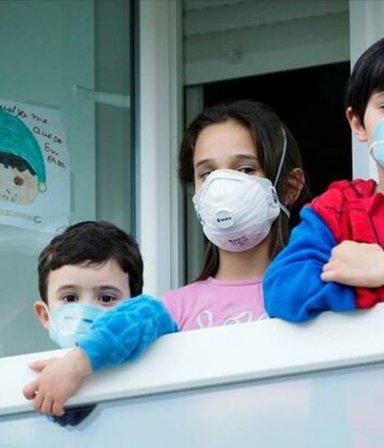 Salud mental y Covid: los síntomas a largo plazo que la pandemia dejó en chicos y adolescentes