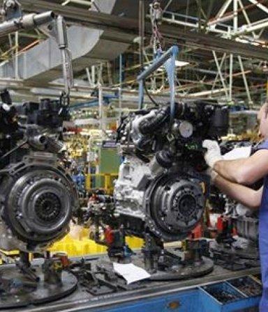 La actividad económica creció 10,8%, pero el costo de la canasta básica subió 2,1%