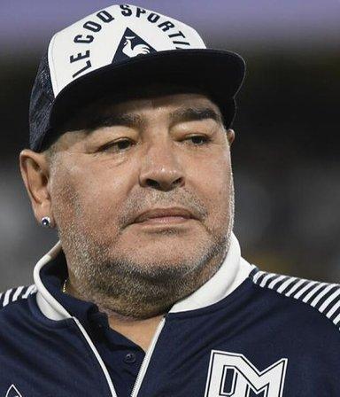 """Escándalo: las pericias caligráficas confirmaron que las firmas de Diego """"eran falsas"""""""