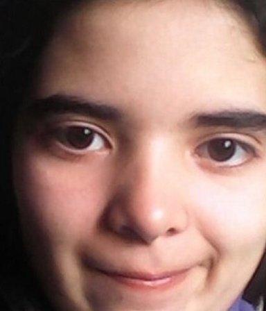 """""""La maté porque me dijo que estaba embarazada"""": la cruda confesión del chico que asesinó a Lucía"""
