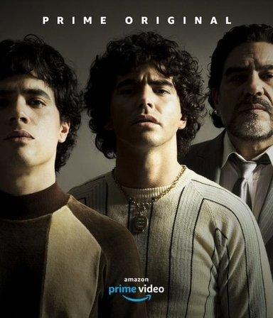 Se pudrió todo: la serie de Maradona ya tiene fecha de estreno y el día elegido trae polémica