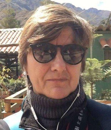 """Denuncian a la docente de La Matanza por """"el modo violento y despreciable"""" en su rol de educadora"""