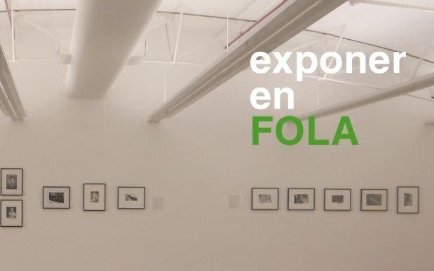Grolsch & Fola Expone tu arte