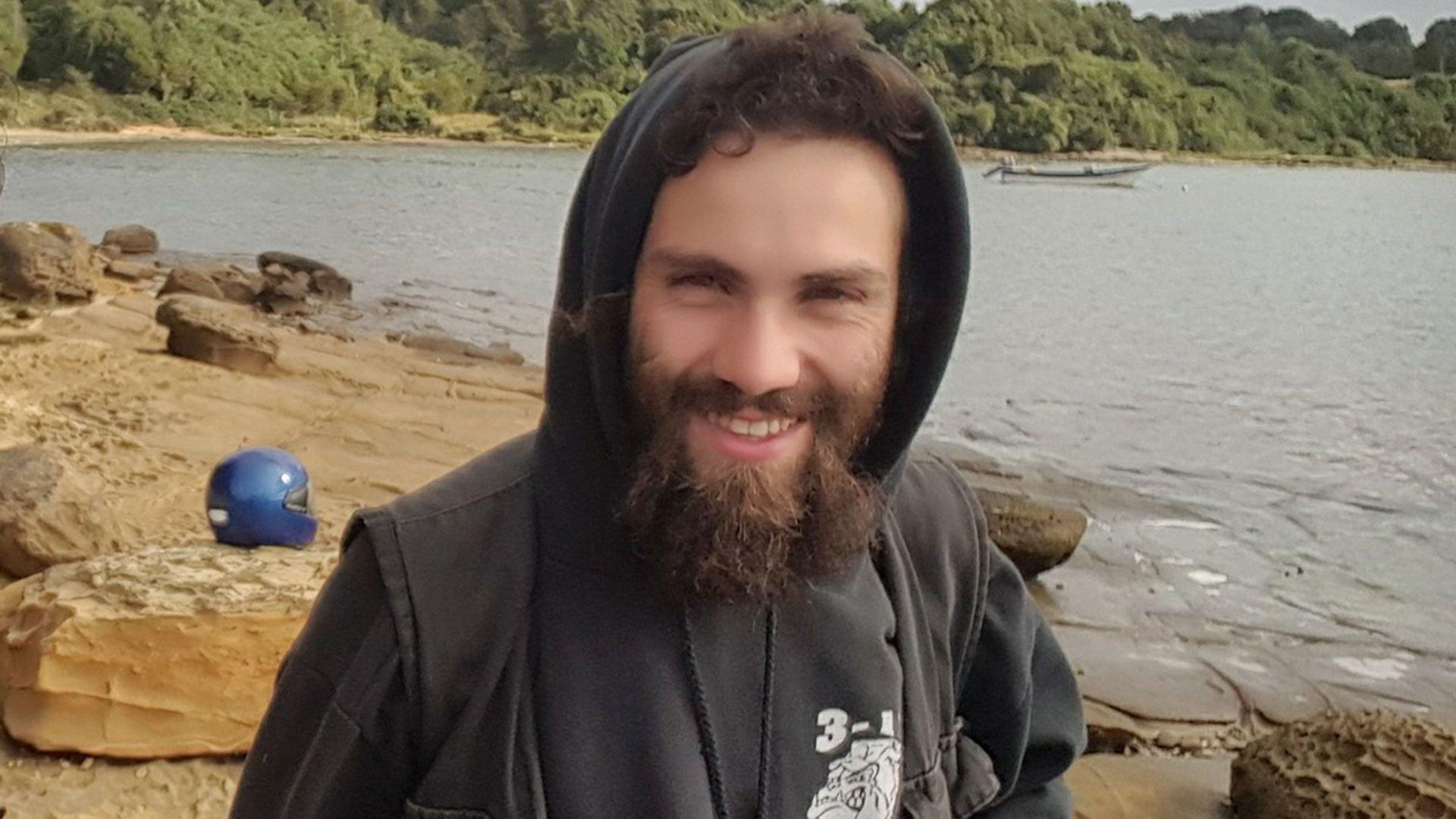 Santiago Maldonado permanece desaparecido desde hace más de 50 días.