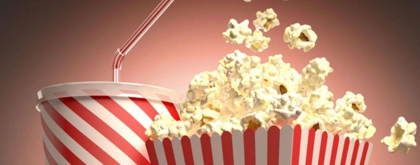 La agendita de BigBang: estrenos de cine y recomendaciones para salir a toda hora