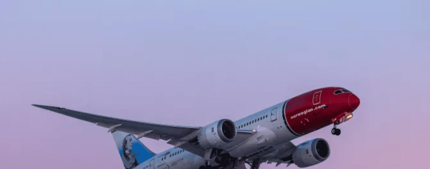 En medio de la devaluación crece el mercado low cost con el aterrizaje de dos nuevas aéreas