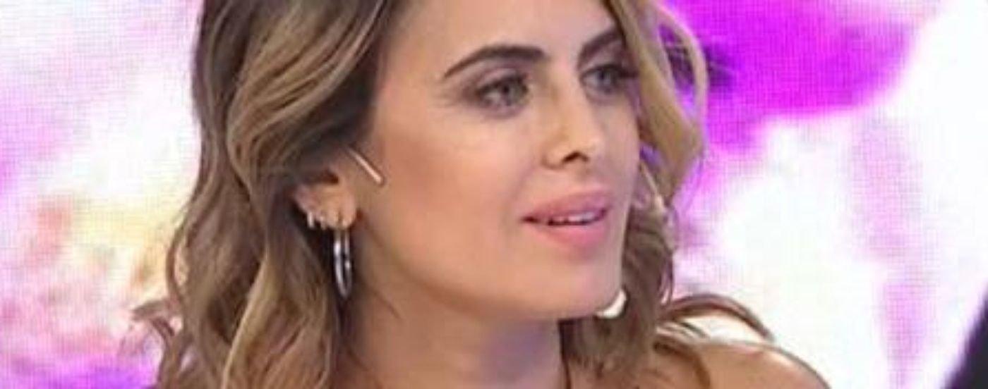 """Silvina Luna habló del romance """"enfermizo y tóxico"""" que vivió con El Polaco: """"Había excesos"""""""