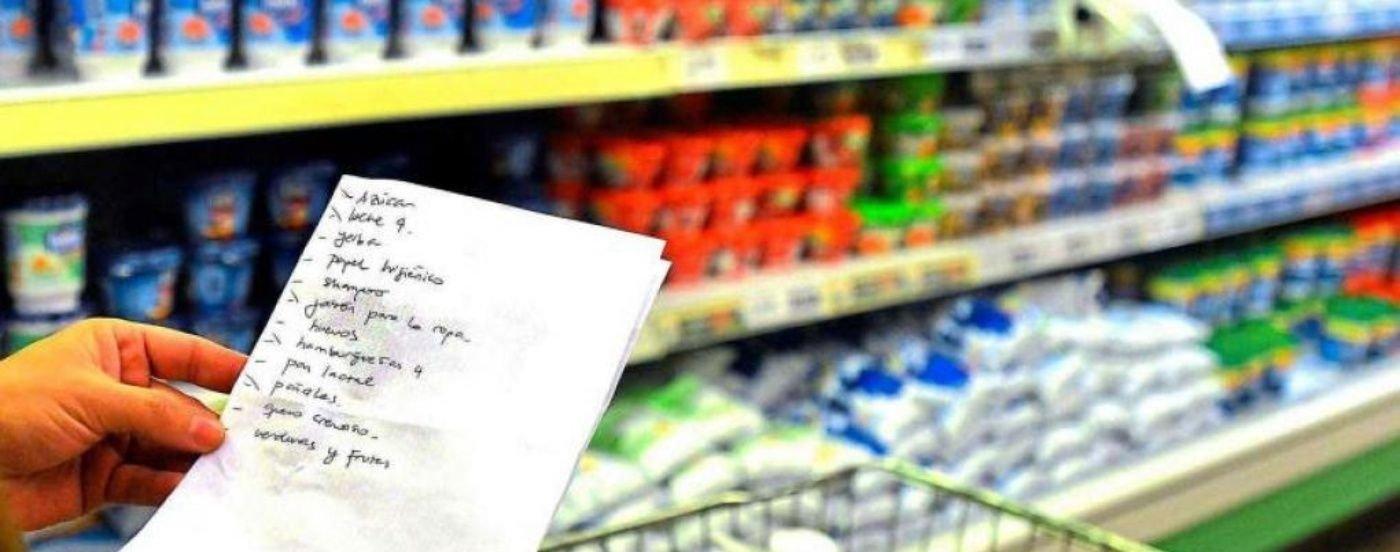 Según los privados, la inflación de septiembre tocará el 6% y será la más alta del año