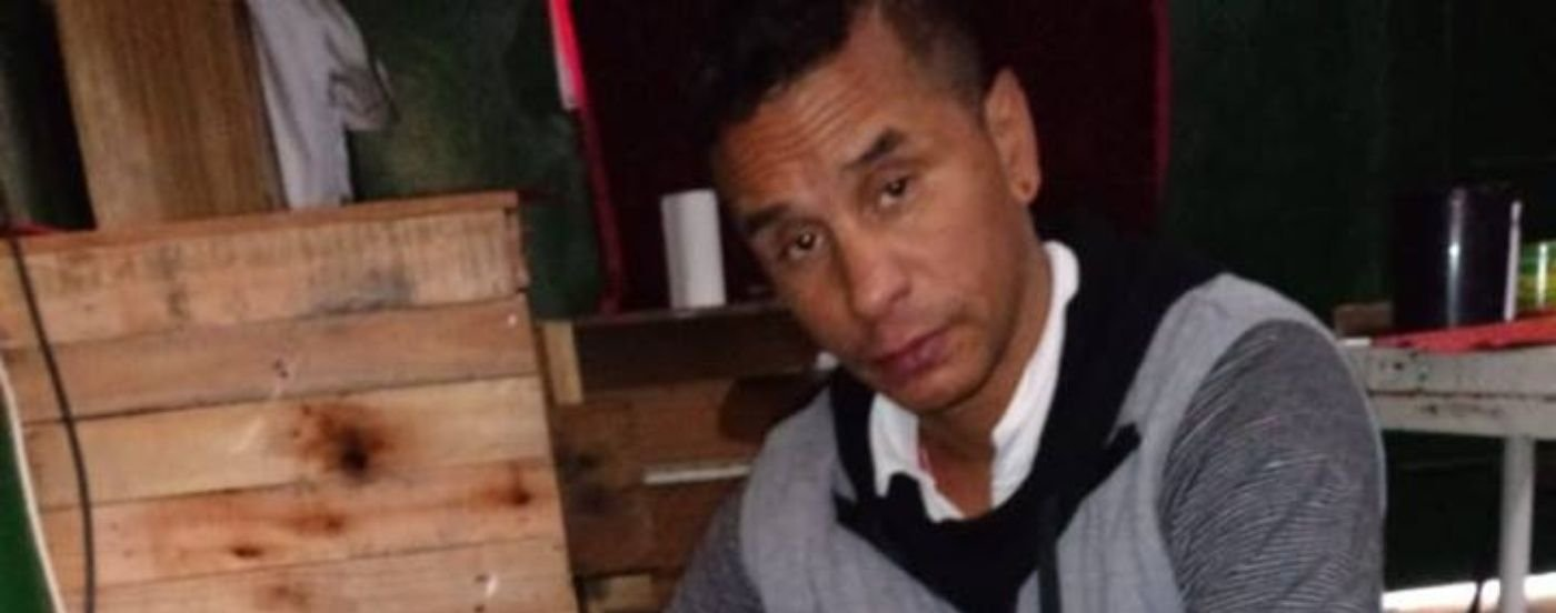 Un cuidacoches fue asesinado dos días después de haber denunciado a un policía