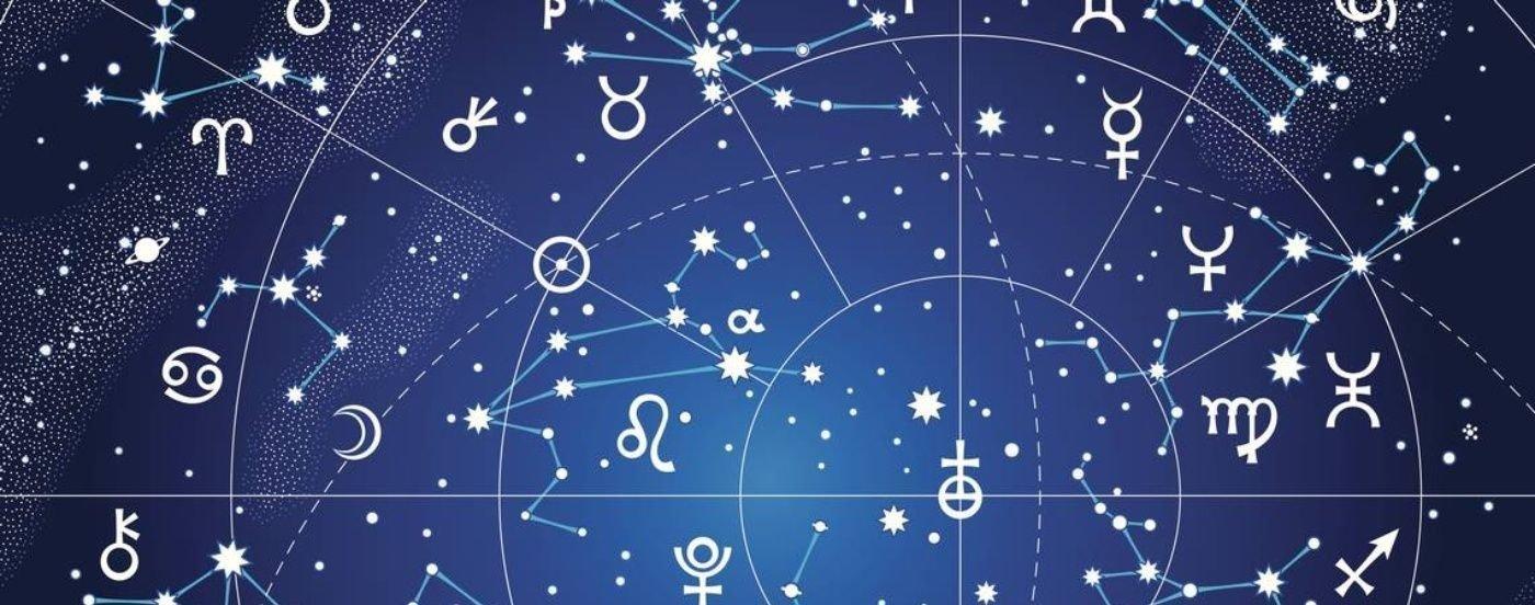 Horóscopo: signo a signo, las predicciones con la llegada de la Luna creciente