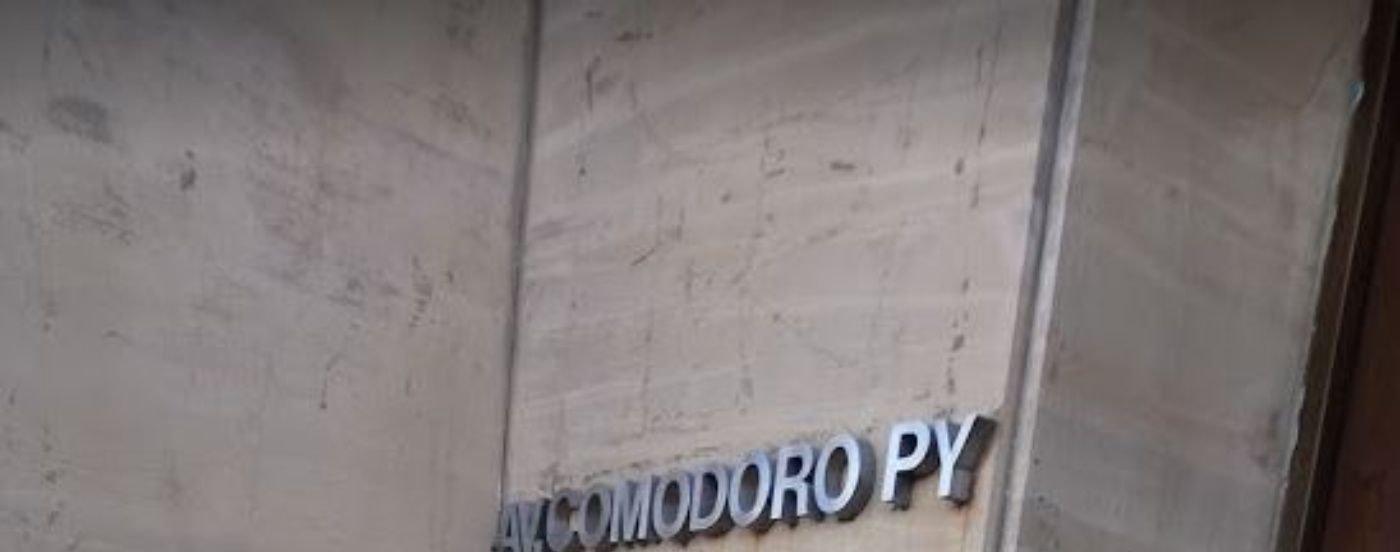 Basavilbaso declaró en Comodoro Py: cuanto tardó cada Gobierno en tener un funcionario indagado por la Justicia