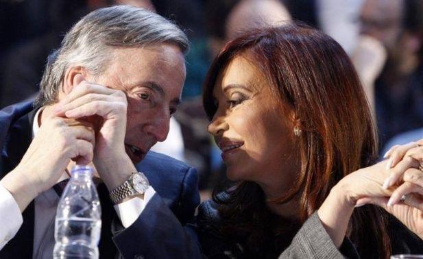 Según López, fue Néstor Kirchner quien diagramó el sistema de cobro de coimas.