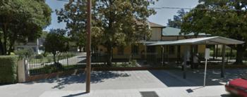 Horror en Cañuelas: una chica de 14 años denunció que fue manoseada en el colegio por un sacerdote