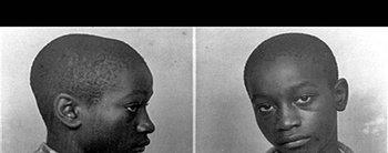 Un crimen racista: el chico de 14 años que mataron en la silla eléctrica y exoneraron 70 años después