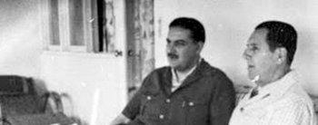 A 50 años de la muerte de John William Cooke: el hombre que quiso unir a Perón y al Che