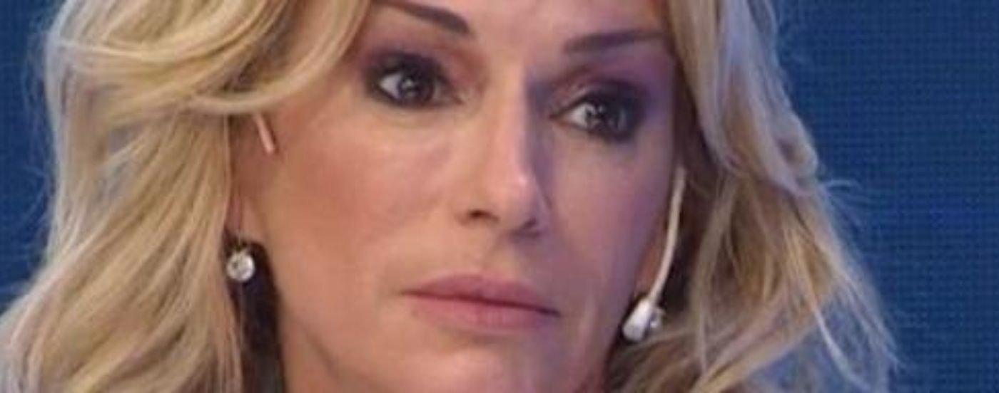 """Yanina Latorre la tildó de """"dictadora"""" y Esmeralda Mitre estalló: """"Sos una bestia humana"""""""