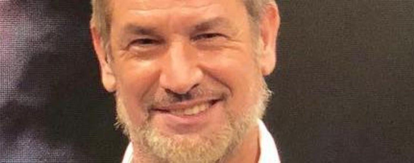 No Todo Pasa: Diego Díaz hizo un comentario machista y estallaron las redes de críticas en su contra
