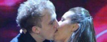 El Polaco ya se olvidó de Silvina Luna y ¿volvió a los brazos de Barby Silenzi?