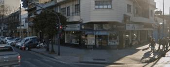 Robo y muerte en Villa Devoto: un militar fue asesinado por motochorros al salir de una financiera