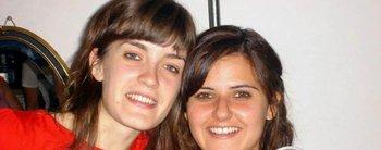 Cómo vive hoy Lucila Frend a 11 años del impune asesinato de su amiga Solange Grabenheimer