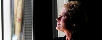 """Alguien me hizo pis en la boca"": Xuxa reveló que fue abusada de nena"