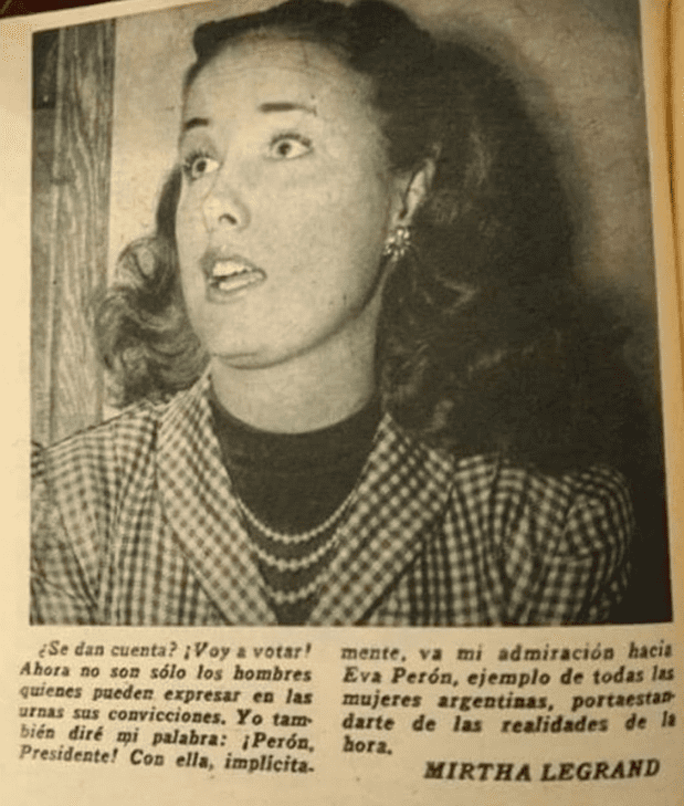 alt title mirtha peronista