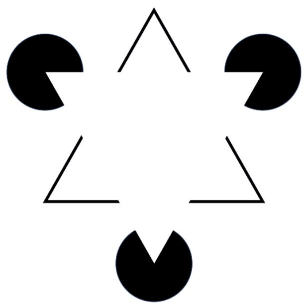 alt title triangulo
