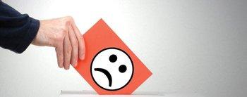 El poder negativo de la queja: 6 consejos para dejar de lamentarnos por todo