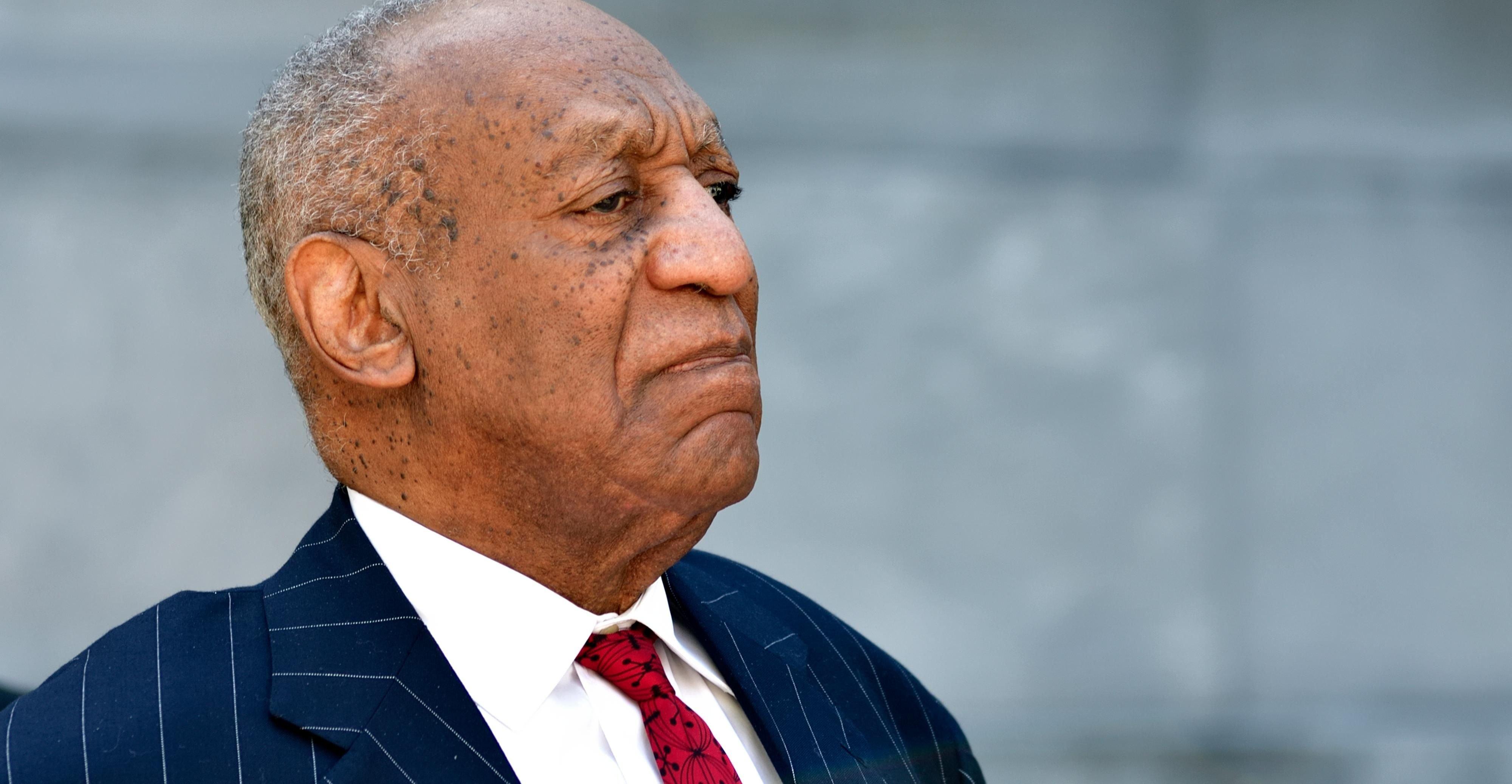 Bill Cosby a la cárcel: recibirá una condena de entre tres y 10 años de prisión por abuso sexual