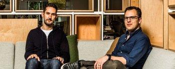 Los creadores de Instagram renunciaron tras una pelea con Zuckerberg: los motivos de la discusión
