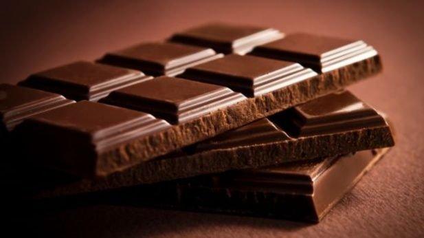 alt title chocolate