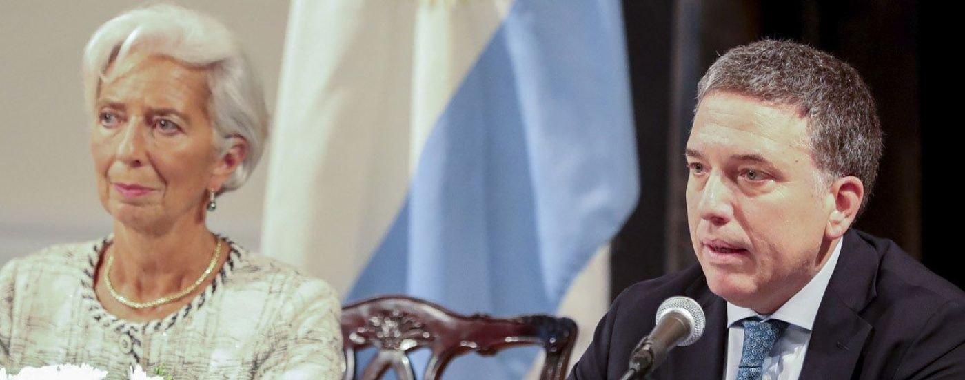 #BuenJueves: las siete noticias clave para arrancar el día con toda la información