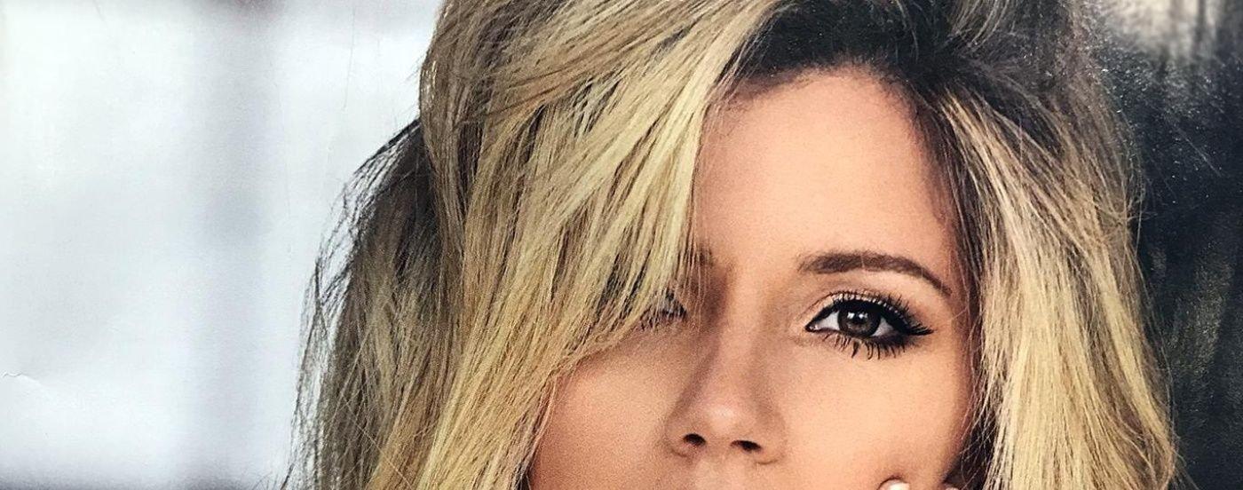 """""""No te hagas la Heidi porque es una mentira"""": nuevo round entre Viciconte y Laurita"""