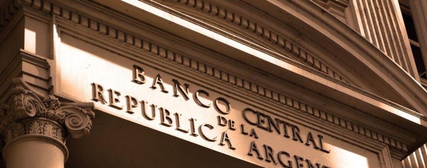 Dólar, convertibilidad y el plan de Sandleris: las 7 definiciones del nuevo presidente del Banco Central