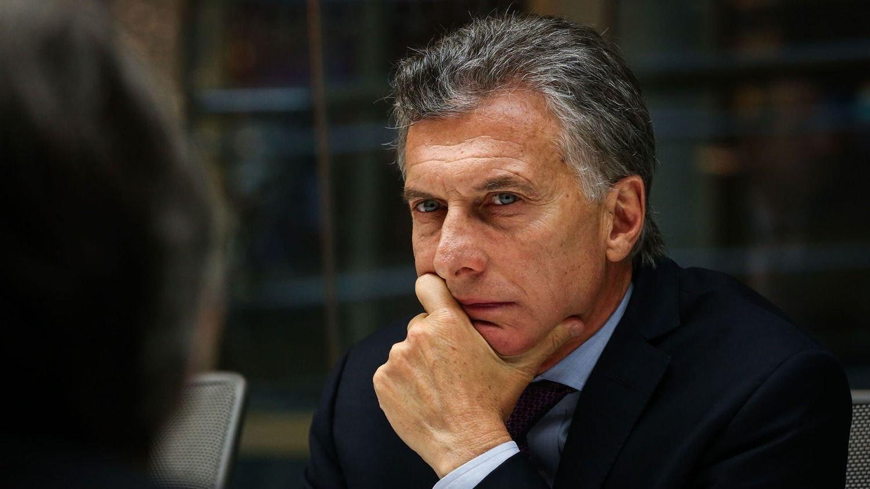 WhatsApp, registros de llamadas y extorsión: Marijuan abrió una investigación tras la grave denuncia de Vila contra Macri