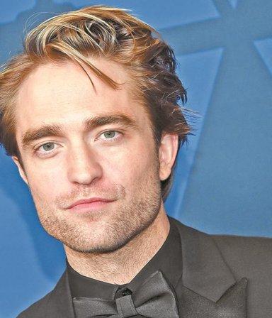 Batman tiene coronavirus: se detuvo la filmación de la nueva película porque Robert Pattinson dio positivo