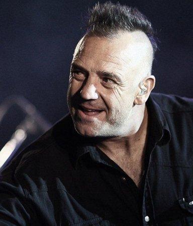 """""""Promueve una ideología antisemita"""": quiénes impidieron que Iorio cante el himno en el partido"""