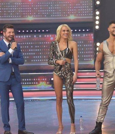 """Mariana Genesio Peña habló sobre su salida de ShowMatch: """"Nunca más volvería a un reality"""""""