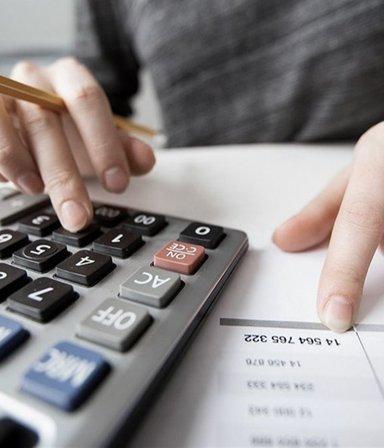 Impuesto a las Ganancias: el Gobierno anunciará una suba del mínimo no imponible
