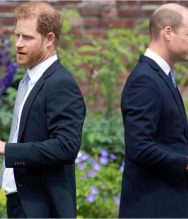 ¡Le negaron hasta a los hijos! El nuevo ataque de la Familia Real contra el príncipe Harry