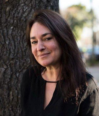 La muerte de Agustina Posse: la despedida de su familia y el homenaje de los famosos