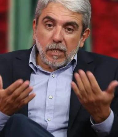 Aníbal recargado: ejes de gestión, análisis de las PASO y chicanas puertas adentro del FDT