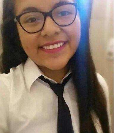 Un año del femicidio de Iara Rueda: la marcha por justicia, la ley en su nombre y el avance de la causa
